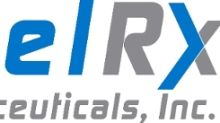 AcelRx Pharmaceuticals to Hold First Quarter 2017 Financial Results Conference Call and Webcast on Monday, May 8th, 2017