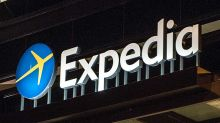 Expedia Upgraded; HomeAway A Growth Driver Despite Airbnb Rivalry