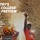 You could pay money for a 2016 college football preview magazine, or you could read this one!