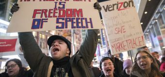 What to expect after the FCC kills net neutrality