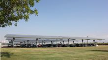 How SunPower's China Strategy Could Fuel Major Growth