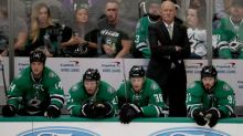 What We Learned: What's next for the Dallas Stars?