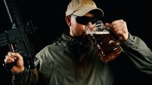 Better Buy: American Outdoors Brand Corp. vs. Anheuser Busch InBev