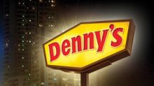 Why NetEase, Denny's, and TiVo Jumped Today