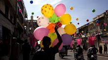 India's most expensive stock is of a company that started out making balloons and contraceptives