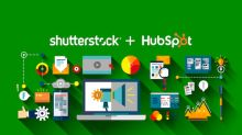 Why Shutterstock Inc. Stock Tumbled Today