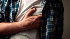 Does Having COPD Increase Risk For Heart Failure?