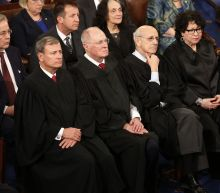 A widely praised Supreme Court decision still doesn't fix the broken patent system