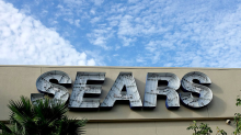 Sears says there's 'substantial doubt' it can stay in business