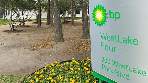 BP's Q2 Disappoints On Weak Refining Margins; Gasoline Glut Worries Continue
