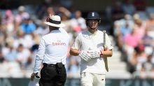 Gary Ballance: Still searching for the right balance