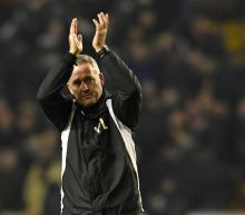 Wolves manager Paul Lambert eager to turn club's South Stand into the Midlands own Westfalenstadion