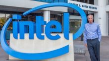 Will Intel's New Hire Rejuvenate Its Internet of Things Business?