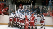 Miracle On Ice: 7 unbelievable facts the Russians really hate (Puck Lists)