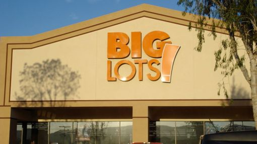 Big Lots Earnings Jump, But Stock Cuts Key Support
