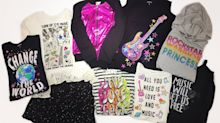 Genius Brands International Kicks Off U.S. Fall Retail Launch of Its Tween Hit, SpacePOP, With the Debut of the Brand Apparel Program at Select Kohl's Stores Nationwide and Online