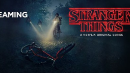 "Netflix Inc's ""Stranger Things"" Raises the Stakes Against ""Game of Thrones"""