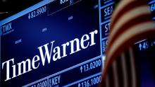 AT&T set to announce $85 billion Time Warner purchase