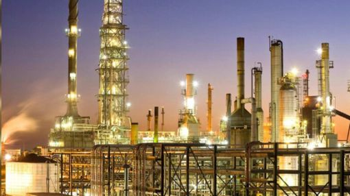 5 Things CVR Refining's Management Thinks You Should Know
