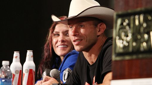 Donald Cerrone Inks New 8-Fight UFC Deal