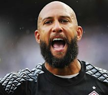 Tim Howard's apparent questioning of dual-nationals was naive and short-sighted