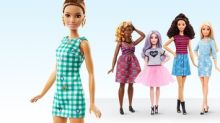 3 Keys to Mattel Inc's Turnaround Effort