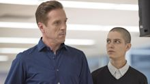 'Billions' creators flooded with calls from Wall Streeters