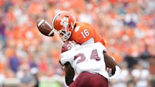 Troy almost beat national champ Clemson in 2016 and could be even better in 2017