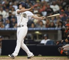 Padres sign Wil Myers to six-year, $83 million extension