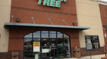 Why Dollar Tree, Inc. Stock Lost 13% in December