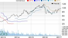 Lithia Motors (LAD) Q4 Earnings Lag Estimates, Rise 7% Y/Y