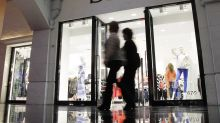 Bebe Plans to Shut Its Stores and Focus on Web Sales