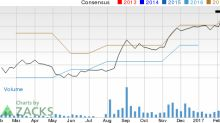 Can AudioCodes (AUDC) Stock Continue to Grow Earnings?