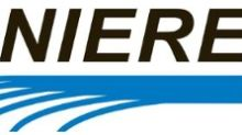 Cheniere Energy, Inc. Announces Key Commercial Agreements Signed and Binding Open Season Launched on Midship Pipeline Project