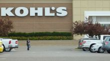 Why Kohl's Corporation Stock Jumped 23% Last Month