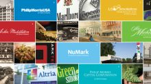 5 Things You Need to Hear From Altria's Shareholder Meeting