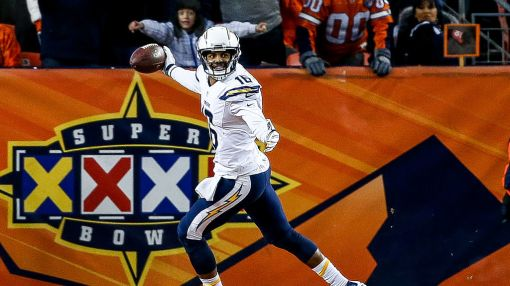 Week 3: Deep Sleepers and DFS Bargains