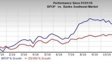 3 Reasons to Bet on Popular (BPOP) Stock Right Now