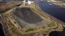 Judge rules Dominion's coal ash site pollutes Virginia water