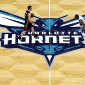 NBA pulls All-Star Game from Charlotte
