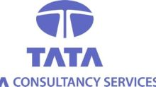 TCS and Discovery Education Partner to Prepare One Million Students for 21st Century Careers