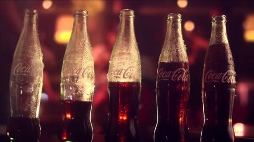 Better Buy: Altria Group Inc. vs. Coca-Cola