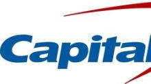 Capital One Financial Corporation to Webcast Conference Call on First Quarter 2017 Earnings
