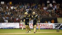 IPL 2017: Reliving the best moments from Kolkata Knight Riders vs Royal Challengers Bangalore contests