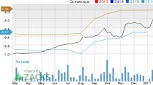 Why Earnings Season Could Be Great for Exelixis (EXEL)