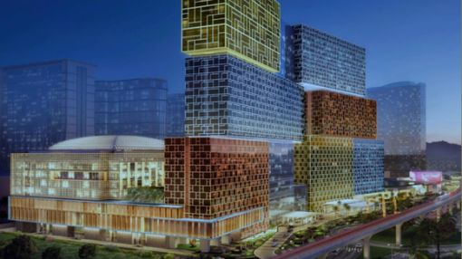 Will MGM Resorts' New Cotai Casino Be the Big Winner on Macau?