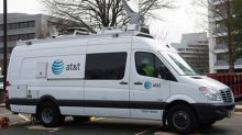 Will DirecTV, Bundling Strategy Come To AT&T's Rescue?