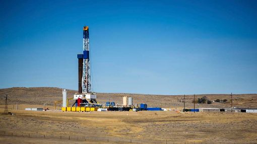 U.S. Oil Rig Count Climbs By 2 But Permian, Eagle Ford See Dips