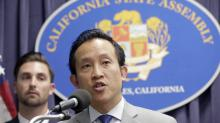 California bills target private business to help immigrants