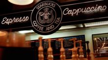 3 Biggest Opportunities for Starbucks Corporation